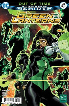 green-lanterns-028.jpg