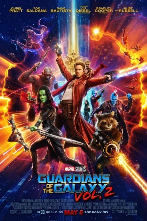 guardians-of-the-galaxy-2-2017-poster.jpg