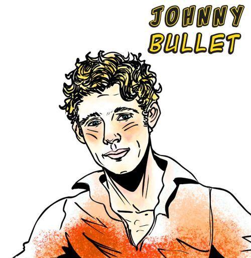 johnnybullet-mugshot2017-logo.jpg