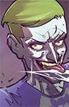 joker-thumb_1.jpg