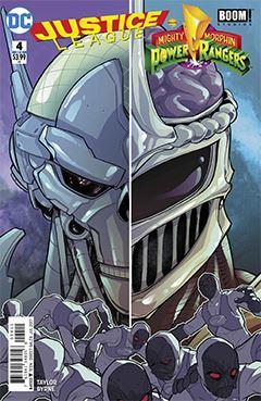 justice-league-power-rangers-004.jpg