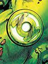 lantern-symbol-thumb.jpg
