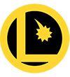 legion-logo-thumb.jpg