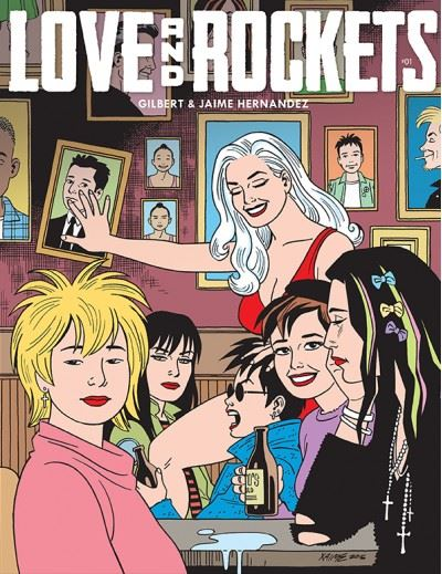 loveandrockets4-01.jpg
