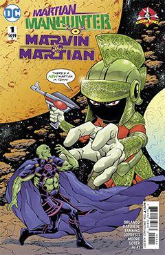 martian-manhunter-marvin-the-martian.jpg