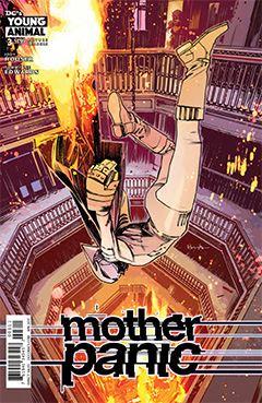mother-panic-003.jpg
