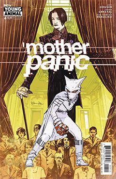 mother-panic-004.jpg