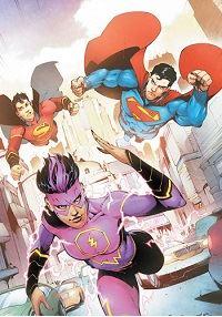 new_superman_10_cover.jpg