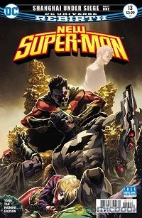 new_superman_13_cover.jpg