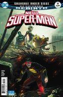 new_superman_14_cover_1.jpg