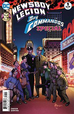 newsboy-legion-boy-commandos-001.jpg