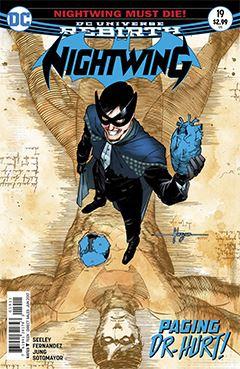 nightwing-019.jpg