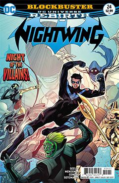 nightwing-024.jpg