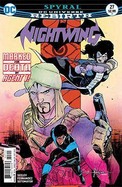 nightwing-027.jpg