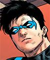 nightwing_thumb_1.jpg