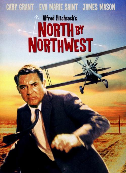 north-by-northwest-poster.jpg