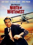 north-by-northwest-poster_1.jpg