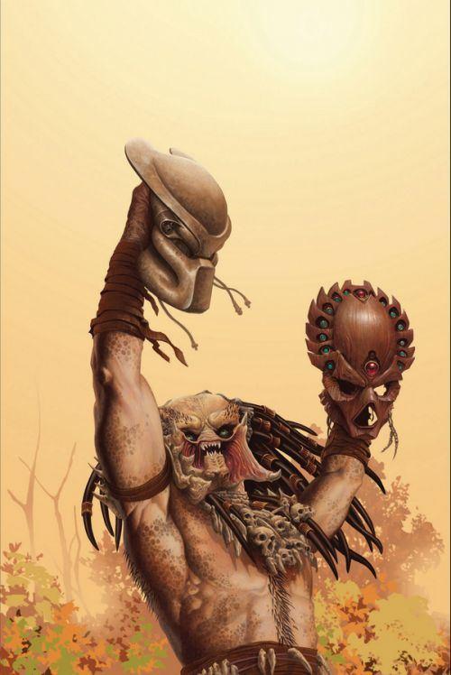 predator-hunters05.jpg