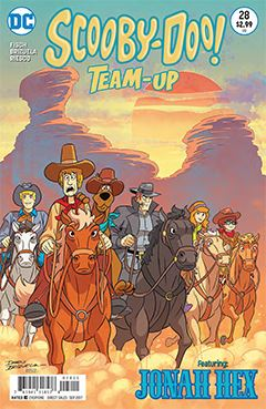 scooby-doo-team-up-028.jpg