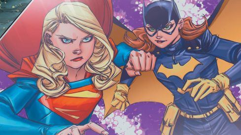 supergirl_9_banner.jpg
