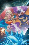 supergirl_9_cover_1.jpg