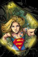 supergirl_being_super_3_cover_1.jpg