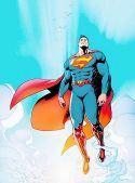superman-20-patrick-gleason.jpg