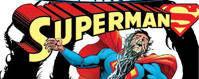 superman-21_banner.jpg