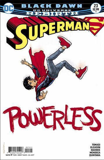 superman23cover.jpg