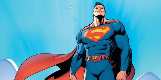 superman_20_banner.png