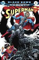 superman_21_cover.jpg