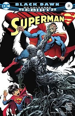 superman_21_cover_1.jpg