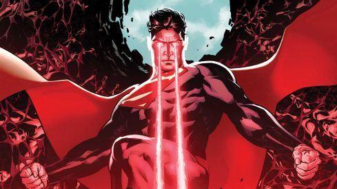 superman_22_banner.jpg