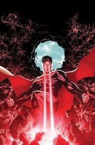 superman_22_cover_1.jpg