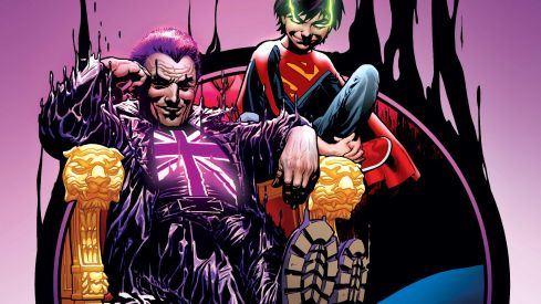 superman_25_banner.jpg