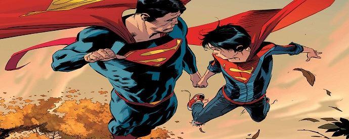 superman_26_banner.jpg