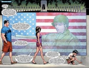 superman_28_war_memorial.jpg