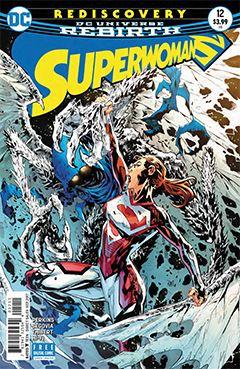 superwoman-012.jpg