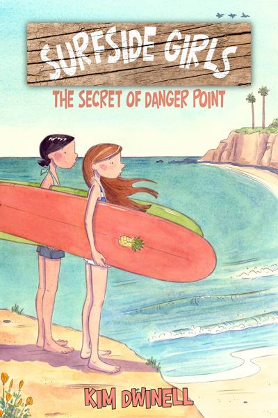 surfsidegirls-book01.jpg
