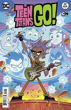 teen-titans-go-022.jpg