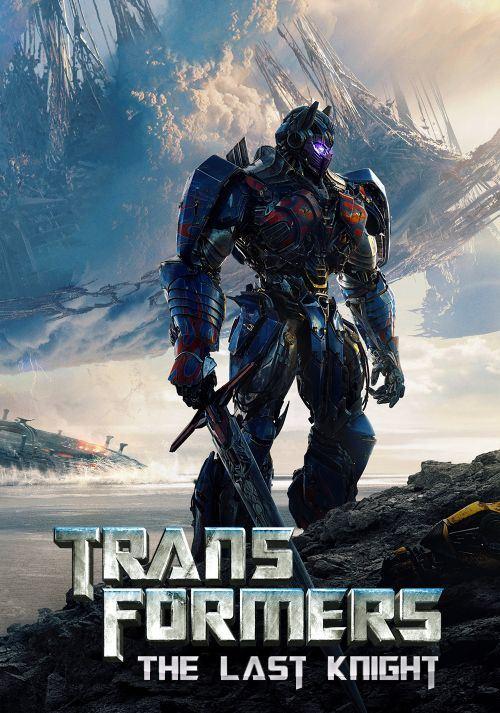 transformers-the-last-knight.jpg