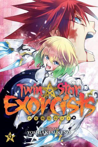 twinstarexorcists09.jpg
