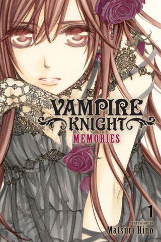 vampireknight-memories01.jpg