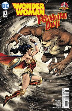 wonder-woman-tasmanian-devil.jpg