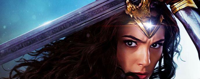 wonderwoman-movie-feature.jpg