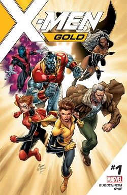 xmen_gold_1_cover.jpg