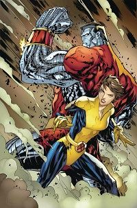 xmen_gold_9_cover.jpg