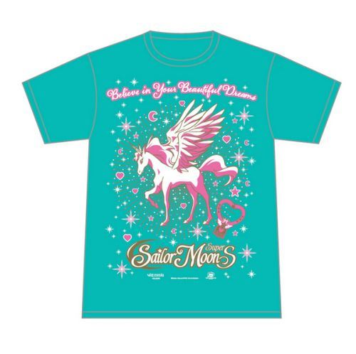 2018-Conventions-SailorMoonS-Tshirt-Teal.jpg