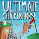 3017228-ultimate_chicken_horse_1.jpg