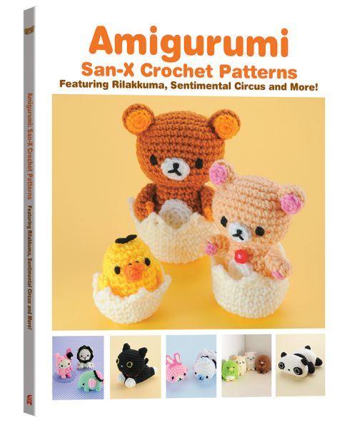 AmigurumiSanXCrochetPatterns-3D.jpg